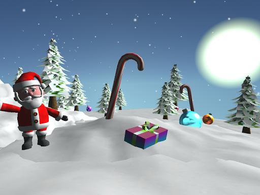 Christmas Game Santas Workshop 1.4.1 screenshots 10