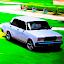 Lada Drift Simulator – Online VAZ Driving