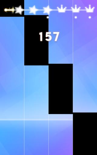 Magic Tiles 3 7.103.005 screenshots 17