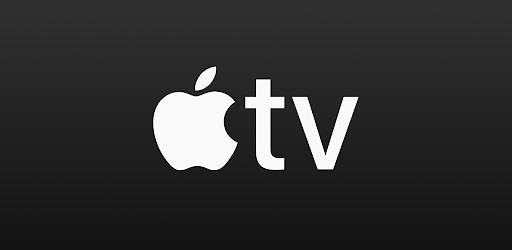 Apple TV .APK Preview 0