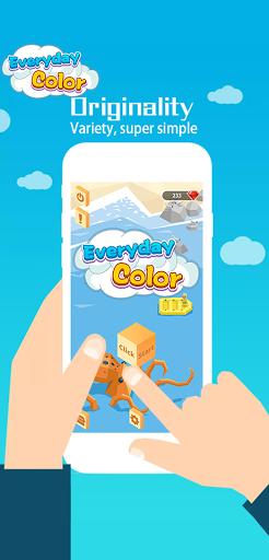 Color 1.1.2 screenshots 6