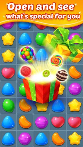 Candy Fever 2 screenshots 3