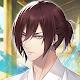 Pierced by Love: BL Yaoi Anime Romance Game para PC Windows