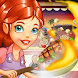 Cooking Tale - クッキング・テール - Androidアプリ