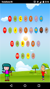 Download Nursery Rhymes  Apps on Your PC (Windows 7, 8, 10 & Mac) 2