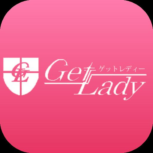 ダイエットサロン Get Lady(ゲットレディー) For PC Windows (7, 8, 10 and 10x) & Mac Computer