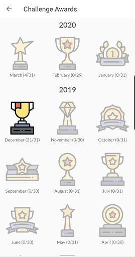 Sudoku Free - Sudoku Offline Puzzle Free Games 1.0.3 screenshots 7