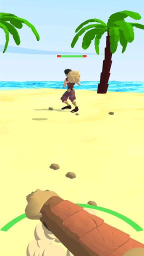 Rock Brawler modavailable screenshots 3