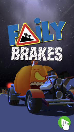 Faily Brakes apkpoly screenshots 5