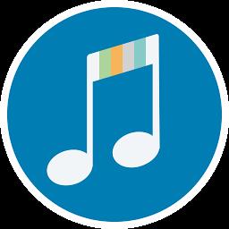 Captura 11 de JioSaavn Music & Radio – JioTunes, Podcasts, Songs para android