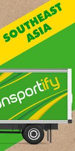 Transportify - Delivery Logistics 2.0.64 Screenshots 4