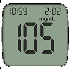 Diabetes – Blood Sugarのおすすめ画像2