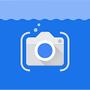 Dive Case Connector for Google Camera