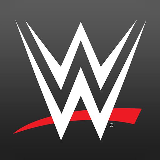 Baixar WWE para Android