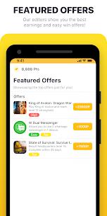 MoneyTree Rewards – Earn Money & Gift Cards Online 4