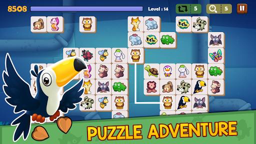 Onet Puzzle Deluxe screenshots 3