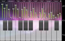 EasySynth Synthesizerのおすすめ画像3