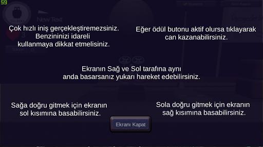 Dayu0131 1.0.0.8 Screenshots 1