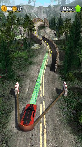 Slingshot Stunt Driver & Sport 1.6.7 screenshots 2