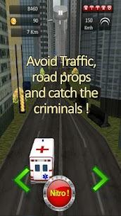 RoadRunner Hack & Cheats Online 4