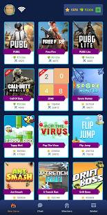 EWar Games 14.9.2 Screenshots 3