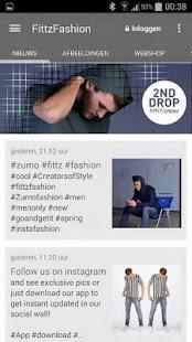 ZumoStores 6.499 Screenshots 3