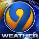 WSOC-TV Weather para PC Windows