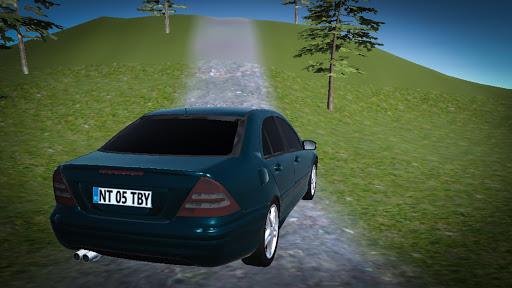 Tiberiu si Cornel Simulator 1 screenshots 5