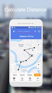 Area Calculator For Land – GPS Area Measurement 2