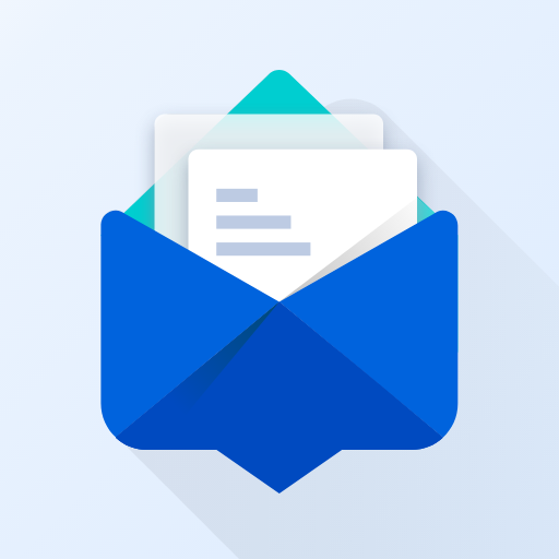 172. Function - Easy Email Access & Launcher