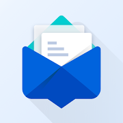 Function - Easy Email Access & Launcher