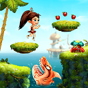 Jungle Adventures 3 50.42.3 APK Download