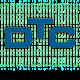 Digitech Communications para PC Windows