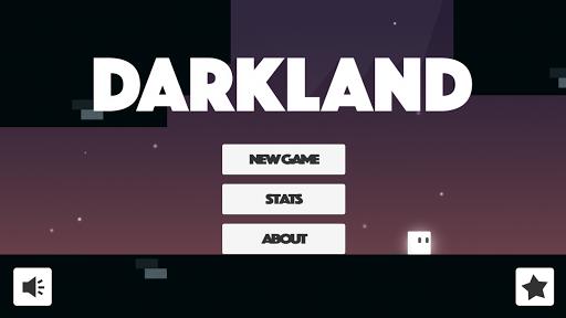 Darkland screenshots 3
