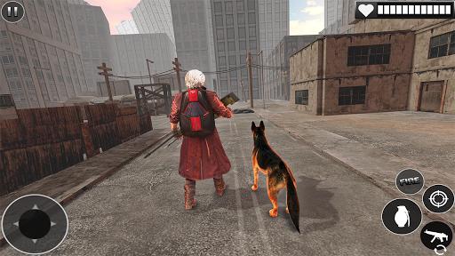 Last Day Shelter Survival Games 3 de.gamequotes.net 1