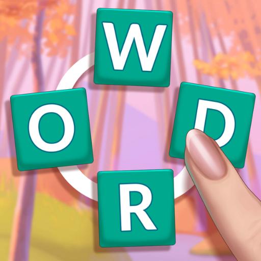🟢Crocword: Crossword Puzzle Game