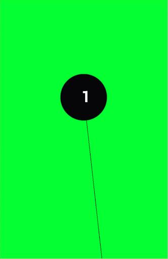 ff 1.1.1 Screenshots 8