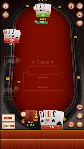 Seka : The new hit in Texas Holdem Poker  family 3