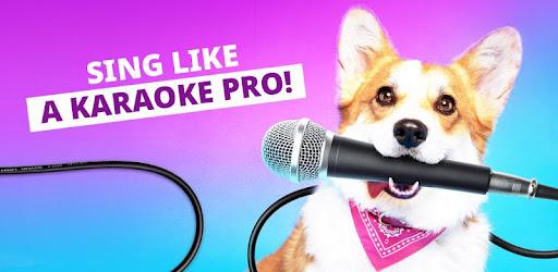 Karaoke Sing Songs Apps On Google Play Stump, stump, stump your feet, stump your feet together. karaoke sing songs apps on google play