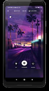 WallsPy: HD Wallpapers & Backgrounds MOD (Premium) 4
