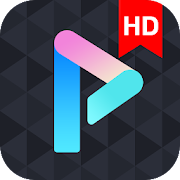 FX Player - video player & converter, Chromecast