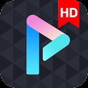 FX Player - video player, converter, downloader
