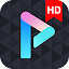 FX Player : all-in-one video player