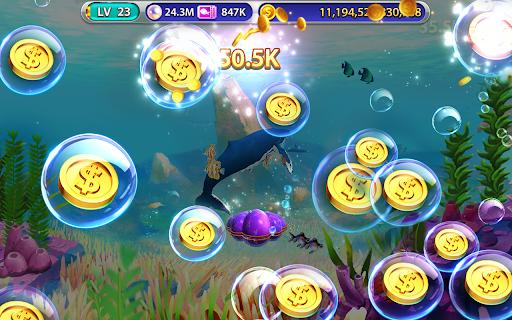 Aquuua Casino - Slots 1.3.4 screenshots 24