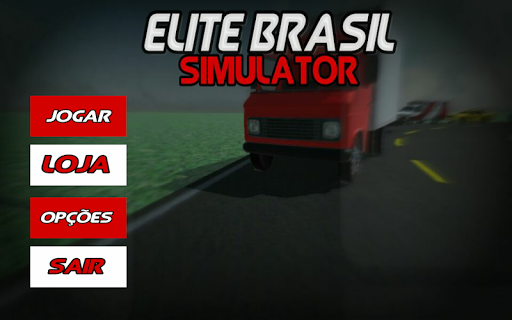 Elite Brasil Simulator 1.022 screenshots 5