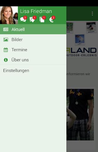 s-ourland screenshot 2