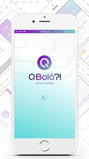 QBolá?! - Cuba News  screenshots 1