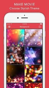 Movie Maker – Photo Video Maker With Music v1.12 [Unlocked] 2