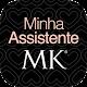 Minha Assistente MK para PC Windows