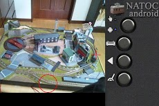 NATOC androidのおすすめ画像2